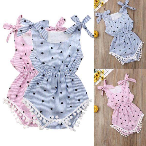 0-24M-Newborn-Kids-Baby-Boy-Girls-Clothes-Summer-Sleeveless-Striped-Romper-Tassel-Casual-Cute-lovely-1.jpg