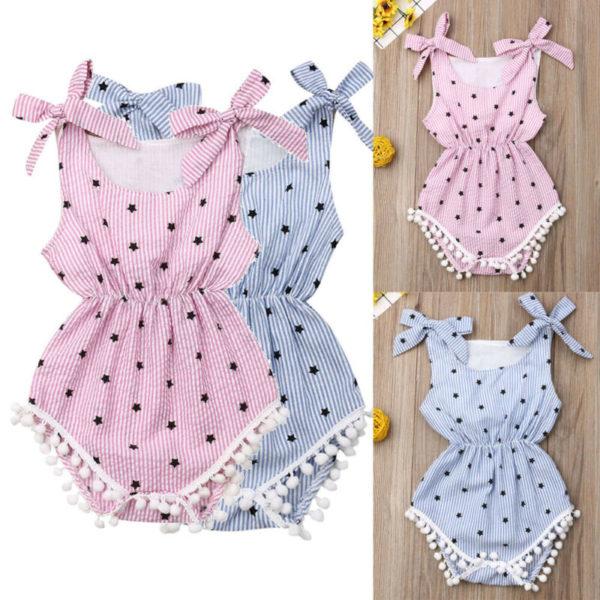 0-24M-Newborn-Kids-Baby-Boy-Girls-Clothes-Summer-Sleeveless-Striped-Romper-Tassel-Casual-Cute-lovely-4.jpg