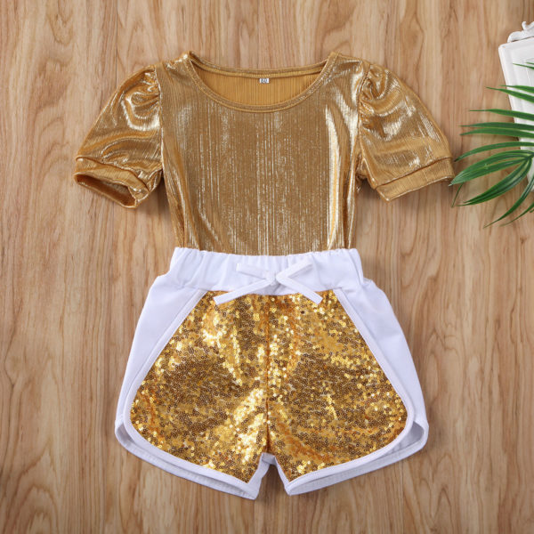 0-4Y-Infant-Kids-Baby-Girls-Clothes-Sets-Puff-Sleeve-Solid-T-Shirts-Tops-Sequined-Shorts-2.jpg
