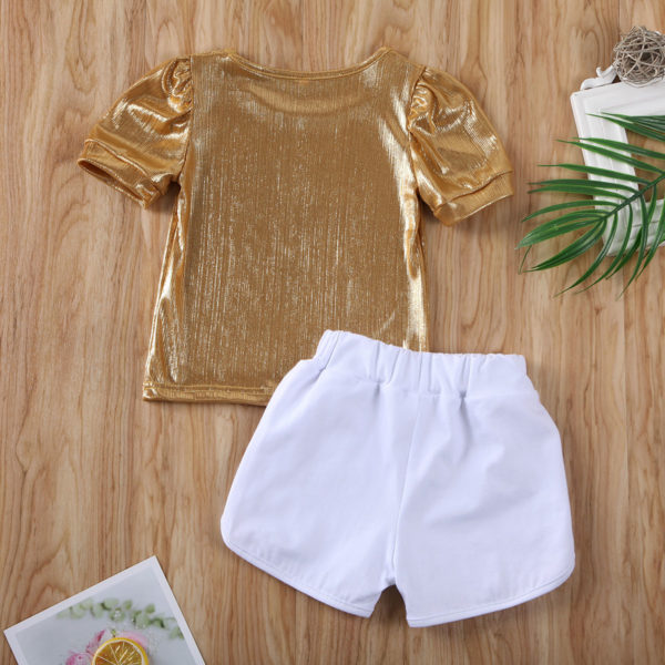 0-4Y-Infant-Kids-Baby-Girls-Clothes-Sets-Puff-Sleeve-Solid-T-Shirts-Tops-Sequined-Shorts-3.jpg