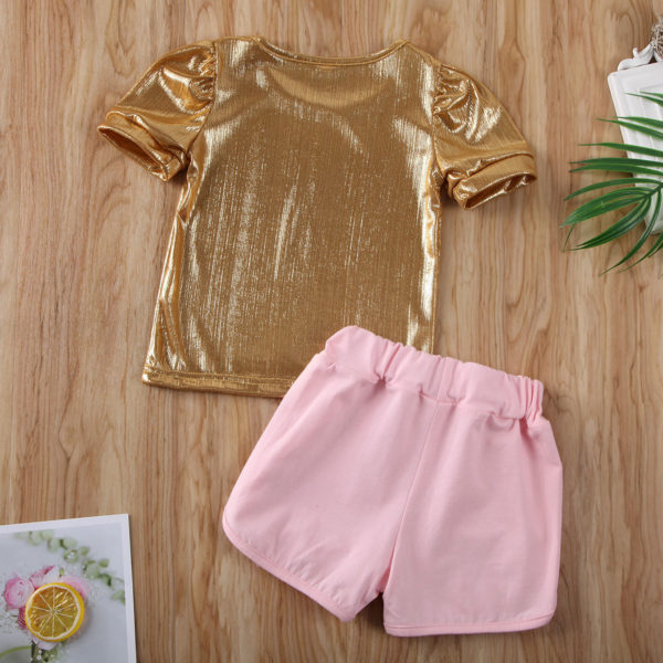 0-4Y-Infant-Kids-Baby-Girls-Clothes-Sets-Puff-Sleeve-Solid-T-Shirts-Tops-Sequined-Shorts-5.jpg