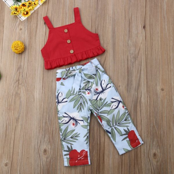 0-5Y-Summer-Fashion-Toddler-Baby-Girl-Clothes-2PCS-Sets-Sleeveless-Red-Top-Crop-Floral-Pants-1.jpg