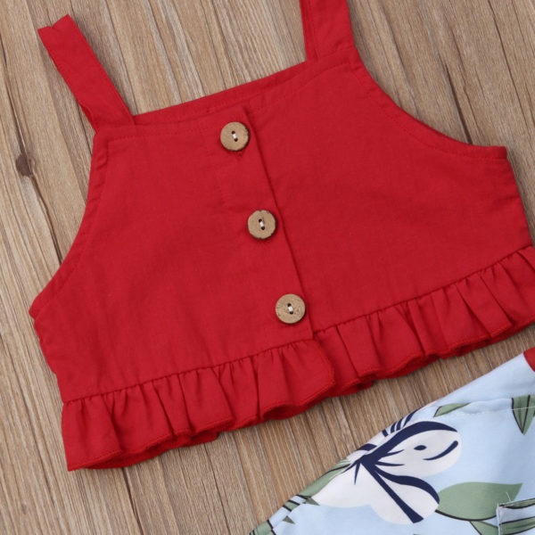 0-5Y-Summer-Fashion-Toddler-Baby-Girl-Clothes-2PCS-Sets-Sleeveless-Red-Top-Crop-Floral-Pants-3.jpg