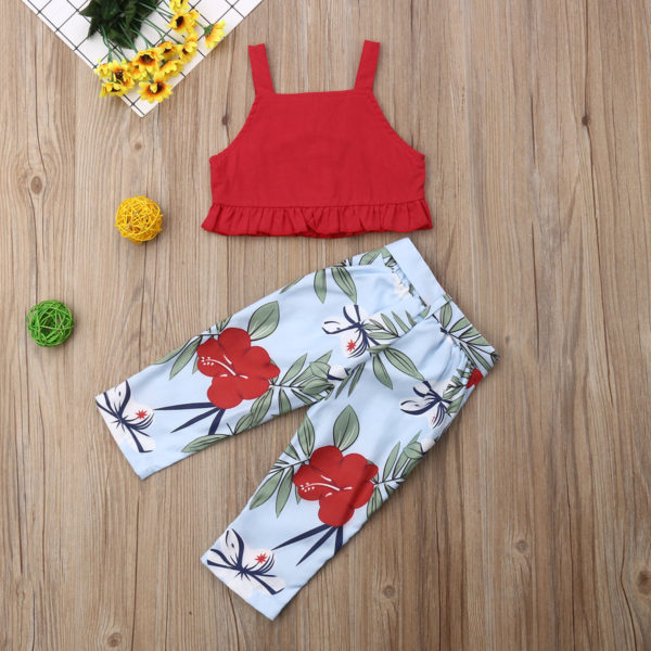 0-5Y-Summer-Fashion-Toddler-Baby-Girl-Clothes-2PCS-Sets-Sleeveless-Red-Top-Crop-Floral-Pants-5.jpg