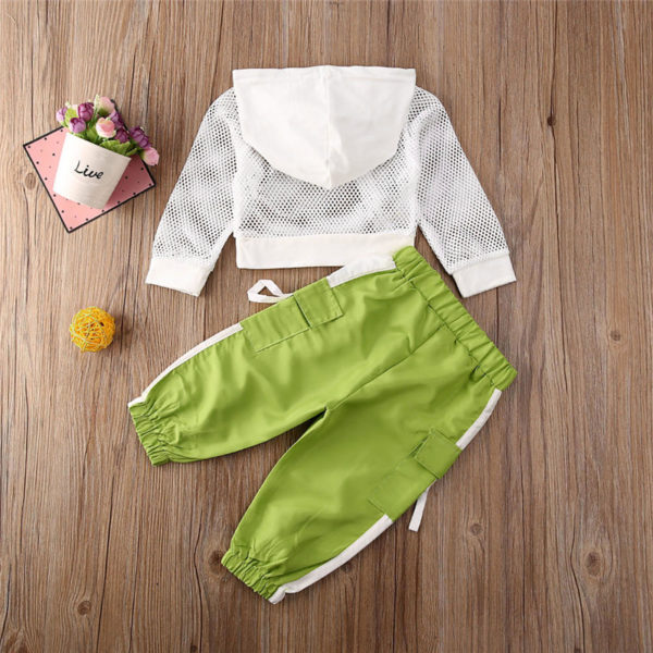 1-6T-Toddler-Kids-Baby-Girl-Summer-Outfits-Infant-Clothes-Sets-Net-Hooded-T-Shirt-Tops-1.jpg