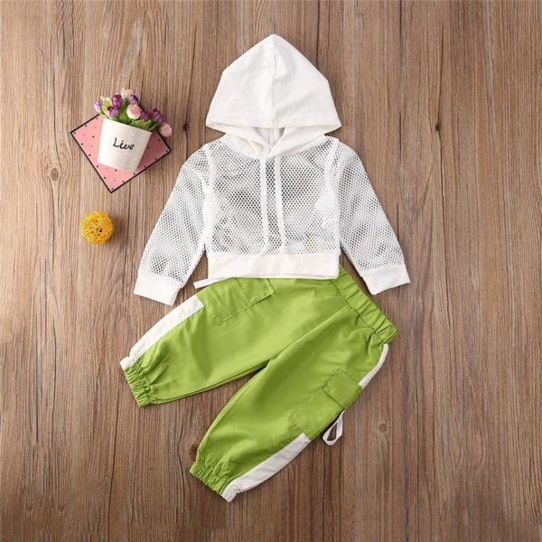 1-6T-Toddler-Kids-Baby-Girl-Summer-Outfits-Infant-Clothes-Sets-Net-Hooded-T-Shirt-Tops-5.jpg