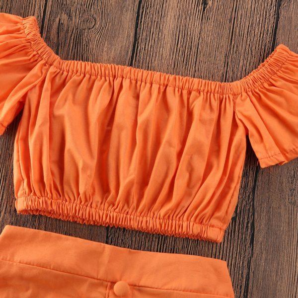 1-6Y-2PCS-Toddler-Kids-Baby-Girls-Clothes-Sets-Orange-Off-Shoulder-Tops-Crop-Ruffle-A-2.jpg