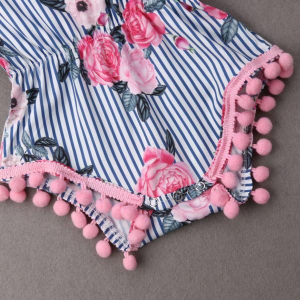 2019-Brand-New-Newborn-Infant-Kids-Baby-Girls-Romper-Sleeveless-Tassel-Ball-Striped-Floral-Print-Elastic-3.jpg