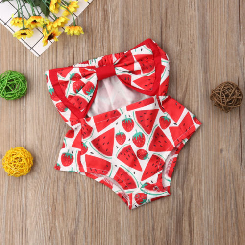 2019-Newborn-Red-Romper-Baby-Girl-Watermelon-Tube-Top-Bowknot-Romper-Jumpsuit-Clothes-Summer-Toddler-Outfits-3.jpg