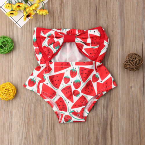 2019-Newborn-Red-Romper-Baby-Girl-Watermelon-Tube-Top-Bowknot-Romper-Jumpsuit-Clothes-Summer-Toddler-Outfits-4.jpg