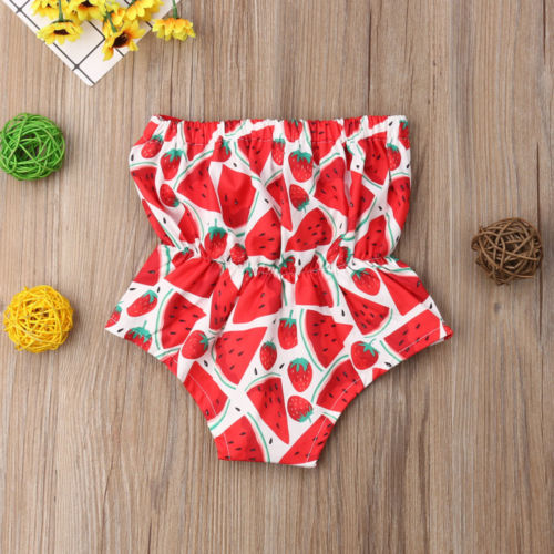 2019-Newborn-Red-Romper-Baby-Girl-Watermelon-Tube-Top-Bowknot-Romper-Jumpsuit-Clothes-Summer-Toddler-Outfits-5.jpg