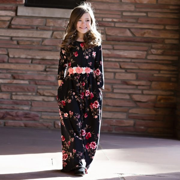 2019-Spring-Autumn-Girls-Dress-Bohemian-Long-Sleeve-Flower-Print-Maxi-Dress-Floral-Child-Girls-Autumn-2.jpg