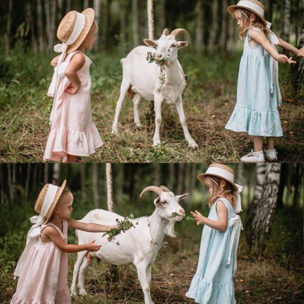 2019-Summer-Kids-Baby-Girls-Dress-Sleeveless-Bow-Ruffle-Long-Party-Beach-Boho-Dresses-Children-Clothes-1.jpg