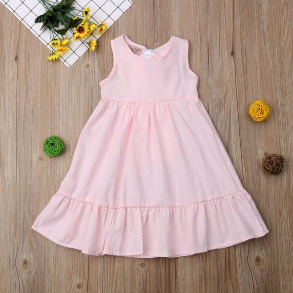 2019-Summer-Kids-Baby-Girls-Dress-Sleeveless-Bow-Ruffle-Long-Party-Beach-Boho-Dresses-Children-Clothes-2.jpg