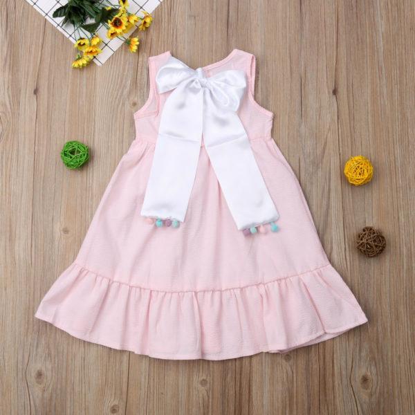 2019-Summer-Kids-Baby-Girls-Dress-Sleeveless-Bow-Ruffle-Long-Party-Beach-Boho-Dresses-Children-Clothes-3.jpg