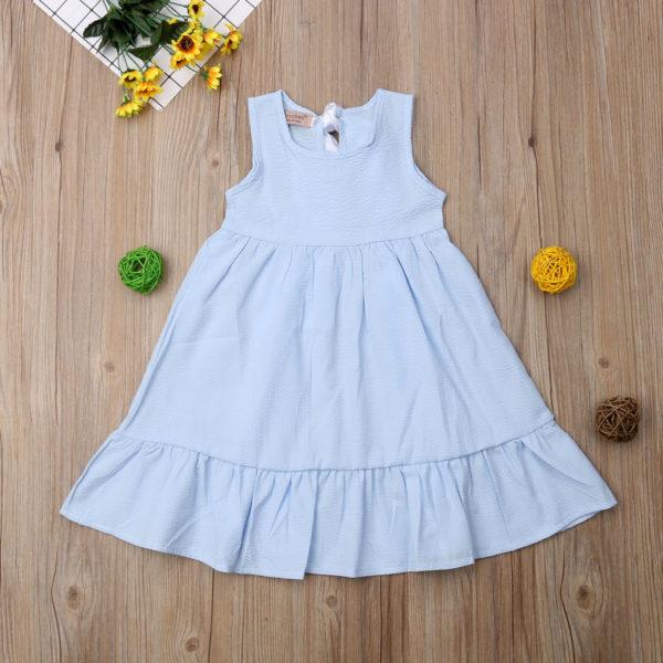 2019-Summer-Kids-Baby-Girls-Dress-Sleeveless-Bow-Ruffle-Long-Party-Beach-Boho-Dresses-Children-Clothes-4.jpg