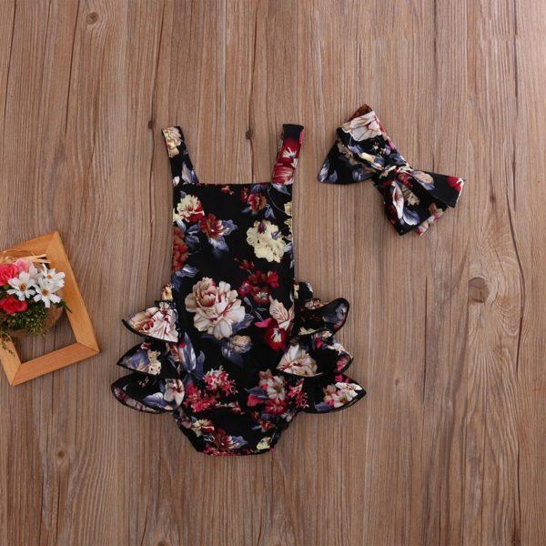 2PCS-Newborn-Toddler-Baby-Girls-Clothes-Flower-Romper-Sleeveless-Jumpsuit-Outfits-Headband-Clothes-1.jpg