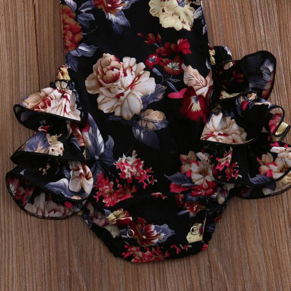2PCS-Newborn-Toddler-Baby-Girls-Clothes-Flower-Romper-Sleeveless-Jumpsuit-Outfits-Headband-Clothes-4.jpg