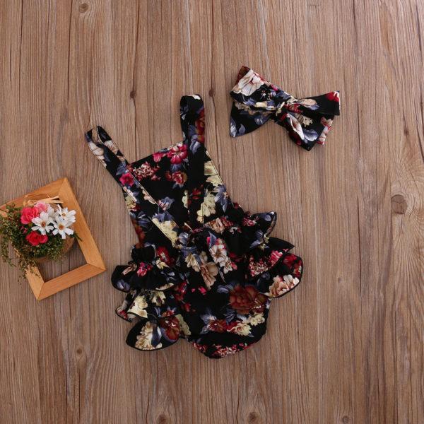 2PCS-Newborn-Toddler-Baby-Girls-Clothes-Flower-Romper-Sleeveless-Jumpsuit-Outfits-Headband-Clothes-5.jpg