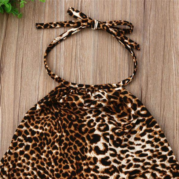 2Pcs-set-Newborn-Kids-Baby-Girls-Leopard-Print-Sleeveless-Halter-Tops-and-Hole-Jeans-Shorts-Outfits-3.jpg