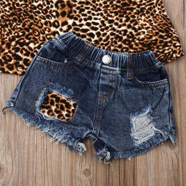 2Pcs-set-Newborn-Kids-Baby-Girls-Leopard-Print-Sleeveless-Halter-Tops-and-Hole-Jeans-Shorts-Outfits-4.jpg