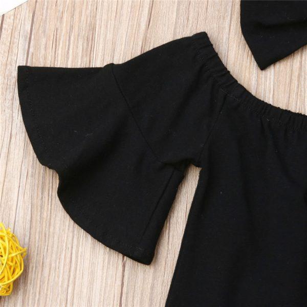 Baby-Girl-3PCS-Summer-Sunsuit-Black-Crop-Tops-T-Shirt-Bandage-Leopard-Hole-Demin-Pants-Headband-3.jpg