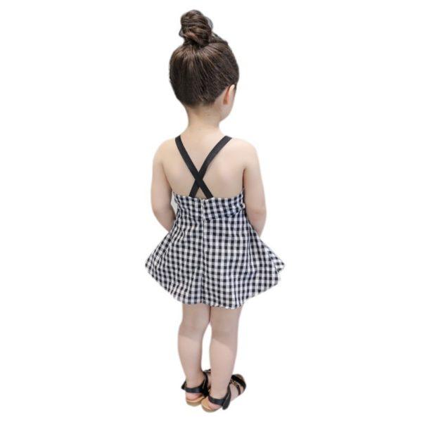 Baby-Girls-Dress-Cotton-Clothes-Classic-Plaid-Dress-for-Kid-Girl-Dresses-Summer-Casual-Princess-Dress-1.jpg