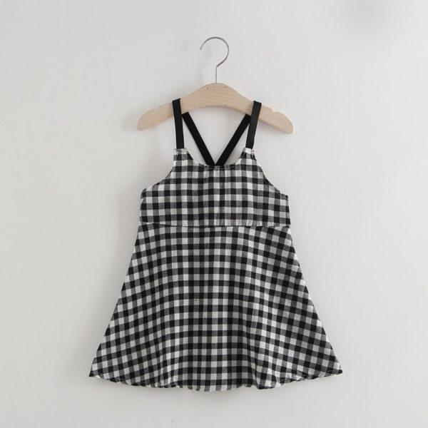 Baby-Girls-Dress-Cotton-Clothes-Classic-Plaid-Dress-for-Kid-Girl-Dresses-Summer-Casual-Princess-Dress-2.jpg