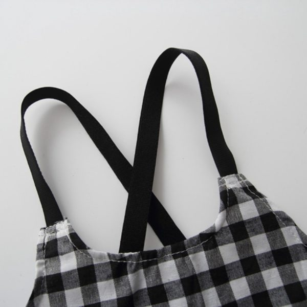 Baby-Girls-Dress-Cotton-Clothes-Classic-Plaid-Dress-for-Kid-Girl-Dresses-Summer-Casual-Princess-Dress-4.jpg