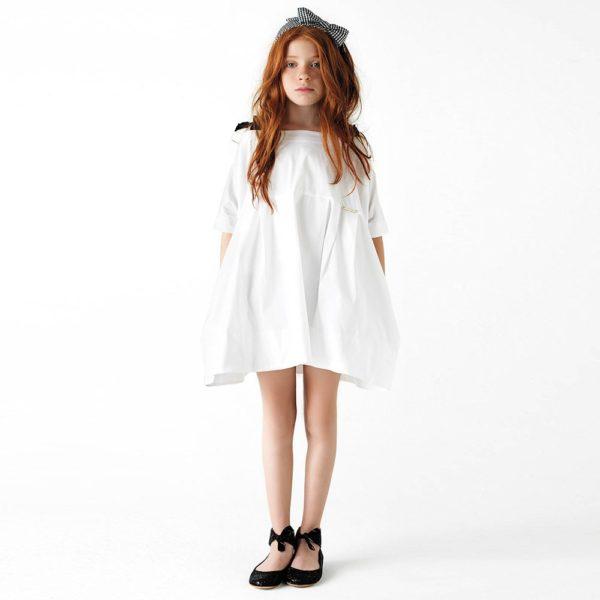 Children-Summer-Autumn-Casual-Girl-Princess-Simply-Top-Quality-Dress-Lady-Girls-Birthday-Party-Dresses-Kids-1.jpg