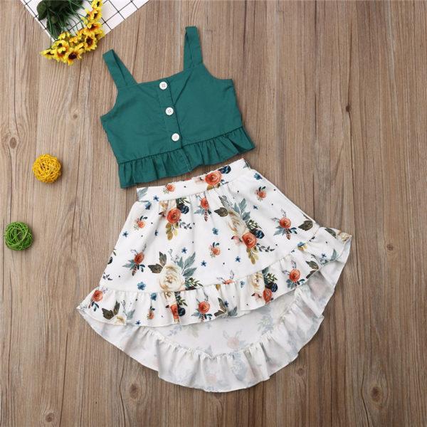 Emmababy-2Pcs-Toddler-Baby-Girl-Ruffle-Tops-Floral-Dresses-Leisure-Summer-Beach-Little-Girls-Dress-Sets-1.jpg
