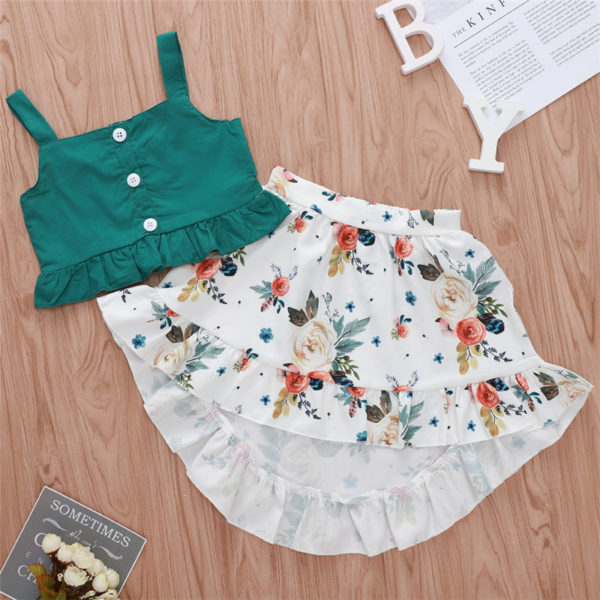Emmababy-2Pcs-Toddler-Baby-Girl-Ruffle-Tops-Floral-Dresses-Leisure-Summer-Beach-Little-Girls-Dress-Sets-2.jpg