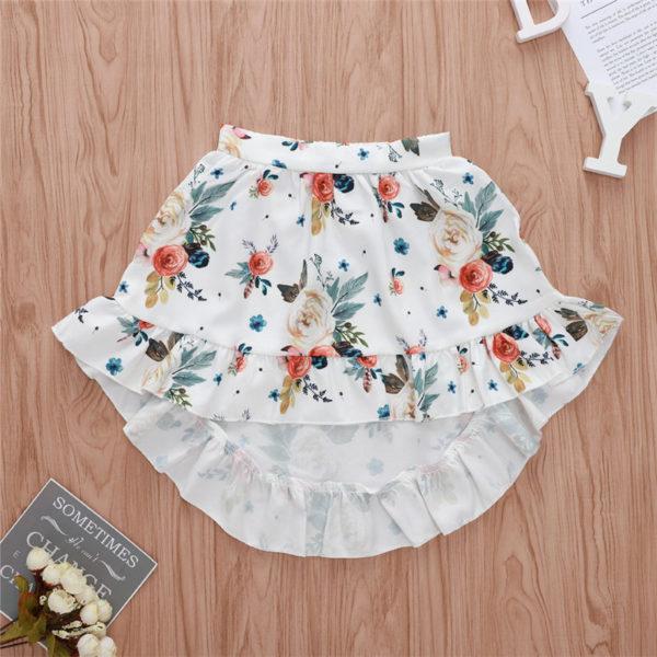 Emmababy-2Pcs-Toddler-Baby-Girl-Ruffle-Tops-Floral-Dresses-Leisure-Summer-Beach-Little-Girls-Dress-Sets-3.jpg