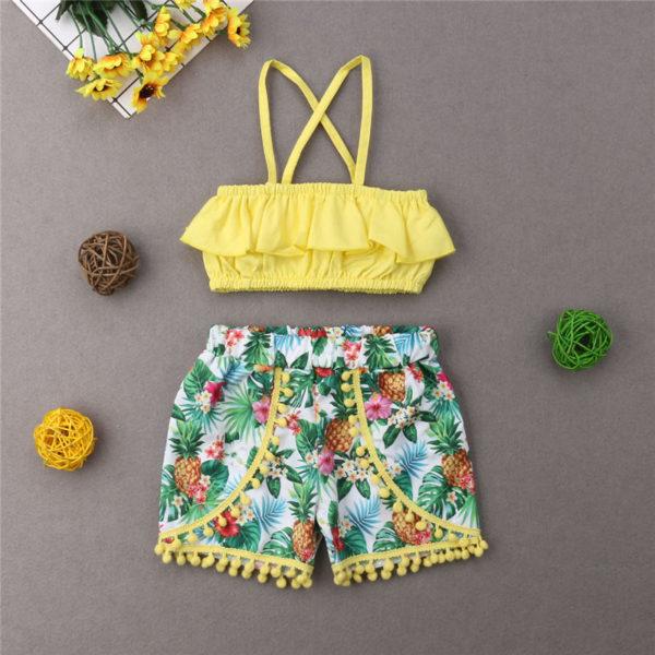 Emmababy-Fashion-Leisure-2Pcs-Toddler-Kid-Baby-Girl-Clothing-Set-Summer-Sleeveless-Ruffle-T-Shirt-Tops-1.jpg