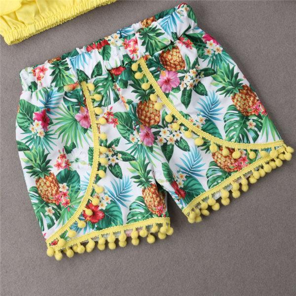 Emmababy-Fashion-Leisure-2Pcs-Toddler-Kid-Baby-Girl-Clothing-Set-Summer-Sleeveless-Ruffle-T-Shirt-Tops-2.jpg