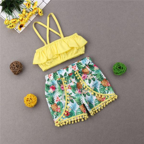 Emmababy-Fashion-Leisure-2Pcs-Toddler-Kid-Baby-Girl-Clothing-Set-Summer-Sleeveless-Ruffle-T-Shirt-Tops-3.jpg