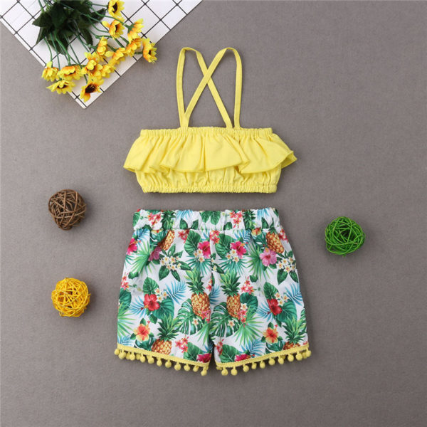 Emmababy-Fashion-Leisure-2Pcs-Toddler-Kid-Baby-Girl-Clothing-Set-Summer-Sleeveless-Ruffle-T-Shirt-Tops-4.jpg