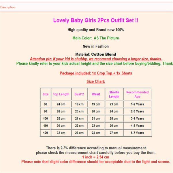 Emmababy-Fashion-Leisure-2Pcs-Toddler-Kid-Baby-Girl-Clothing-Set-Summer-Sleeveless-Ruffle-T-Shirt-Tops-5.jpg