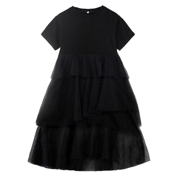Girls-Dress-Patchwork-Mesh-Dress-For-Girls-O-Neck-Cake-Dresses-For-Girls-Novelty-Summer-Teenage-1.jpg