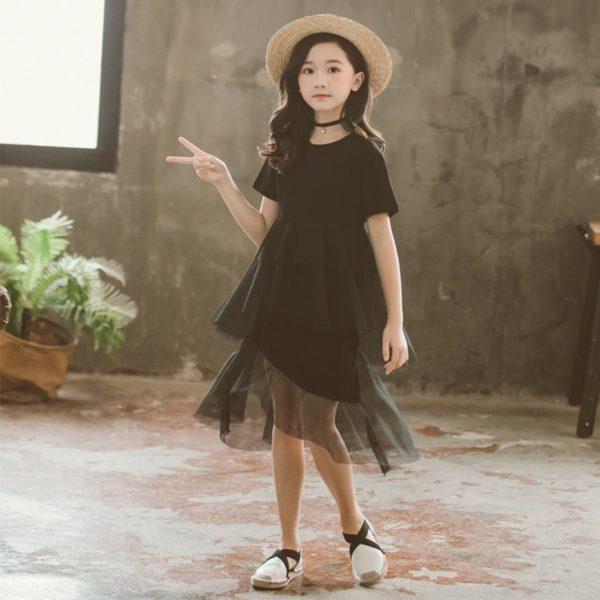 Girls-Dress-Patchwork-Mesh-Dress-For-Girls-O-Neck-Cake-Dresses-For-Girls-Novelty-Summer-Teenage-2.jpg