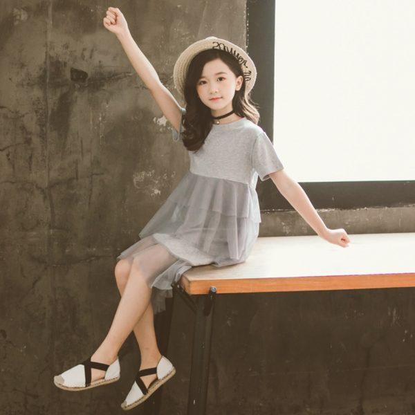 Girls-Dress-Patchwork-Mesh-Dress-For-Girls-O-Neck-Cake-Dresses-For-Girls-Novelty-Summer-Teenage-3.jpg