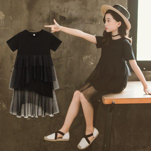 Girls-Dress-Patchwork-Mesh-Dress-For-Girls-O-Neck-Cake-Dresses-For-Girls-Novelty-Summer-Teenage-4.jpg