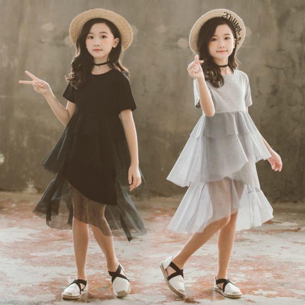 Girls-Dress-Patchwork-Mesh-Dress-For-Girls-O-Neck-Cake-Dresses-For-Girls-Novelty-Summer-Teenage-5.jpg