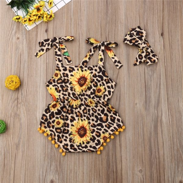 Infant-Baby-Kid-Girl-Sunflower-Leopard-Print-Romper-Playsuit-Headband-Toddler-Fashion-Clothes-Summer-Jumpsuit-Clothes-1.jpg