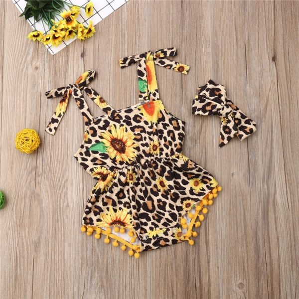 Infant-Baby-Kid-Girl-Sunflower-Leopard-Print-Romper-Playsuit-Headband-Toddler-Fashion-Clothes-Summer-Jumpsuit-Clothes-2.jpg