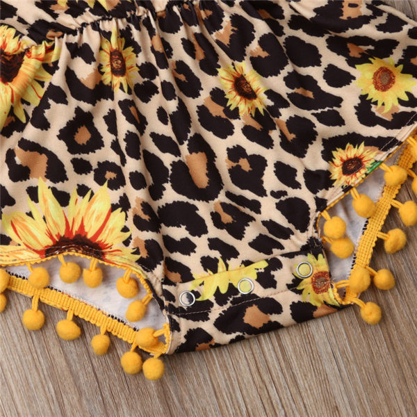 Infant-Baby-Kid-Girl-Sunflower-Leopard-Print-Romper-Playsuit-Headband-Toddler-Fashion-Clothes-Summer-Jumpsuit-Clothes-3.jpg