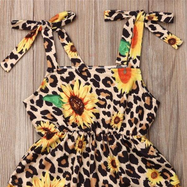 Infant-Baby-Kid-Girl-Sunflower-Leopard-Print-Romper-Playsuit-Headband-Toddler-Fashion-Clothes-Summer-Jumpsuit-Clothes-4.jpg
