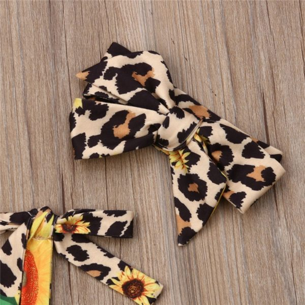 Infant-Baby-Kid-Girl-Sunflower-Leopard-Print-Romper-Playsuit-Headband-Toddler-Fashion-Clothes-Summer-Jumpsuit-Clothes-5.jpg