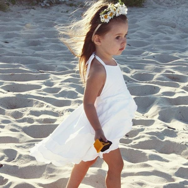 Kid-Baby-Girls-Clothes-Cute-Girl-Backless-Strappy-Solid-Color-Princess-Dress-Summer-Casual-Beach-Sundress-1.jpg