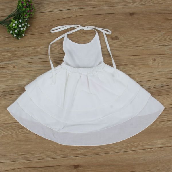 Kid-Baby-Girls-Clothes-Cute-Girl-Backless-Strappy-Solid-Color-Princess-Dress-Summer-Casual-Beach-Sundress-2.jpg